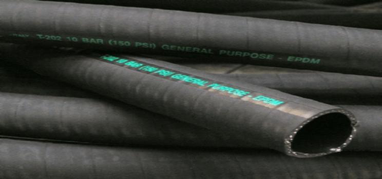 epdm hose