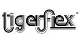 Tigerflex logo